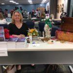 Heartland Book Festival - Elizabethtown, KY