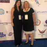 Widescreen Film Festival - Las Vegas, NV