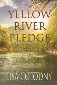 YellowRiverPledge