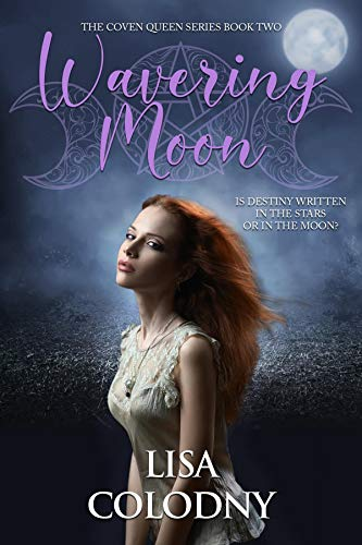 Wavering Moon