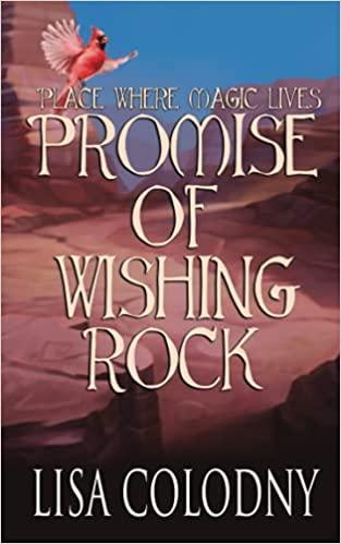 Promise of Wishing Rock